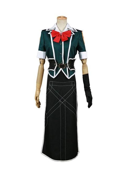 Spiel Kostüme|Kantai Collection|Männlich|weiblich
