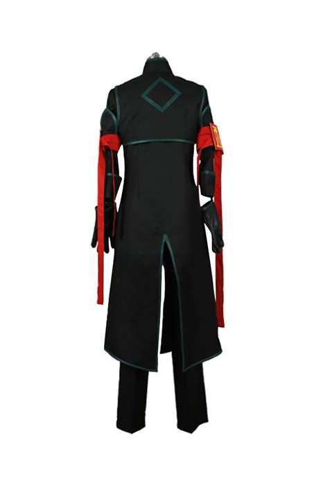 Anime Kostüme|Kaizoku Sentai Gokaiger|Männlich|weiblich