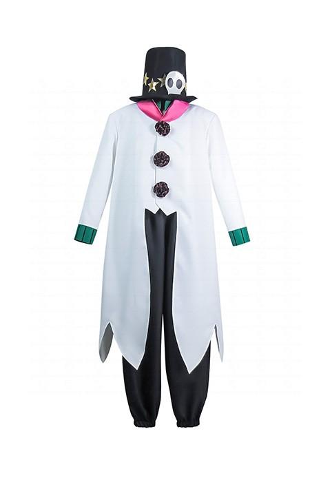 Anime Kostüme|D.Gray-man|Männlich|weiblich