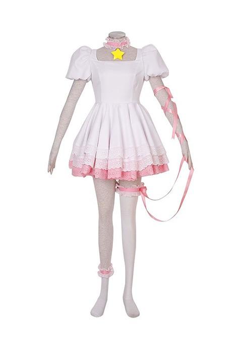 Anime Kostüme|Cardcaptor Sakura|Männlich|weiblich