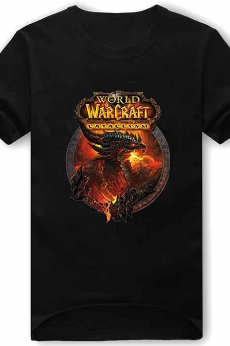 Spiel Kostüme|World of Warcraft|Männlich|weiblich
