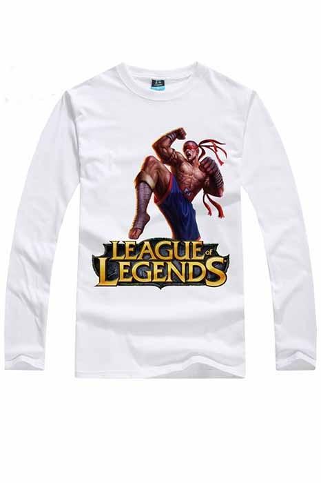 Spiel Kostüme League Of Legends Männlich weiblich