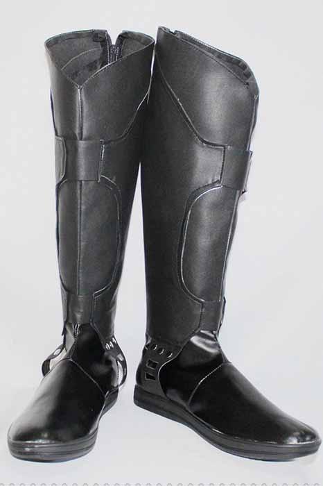 Film Kostüme|Thor|
