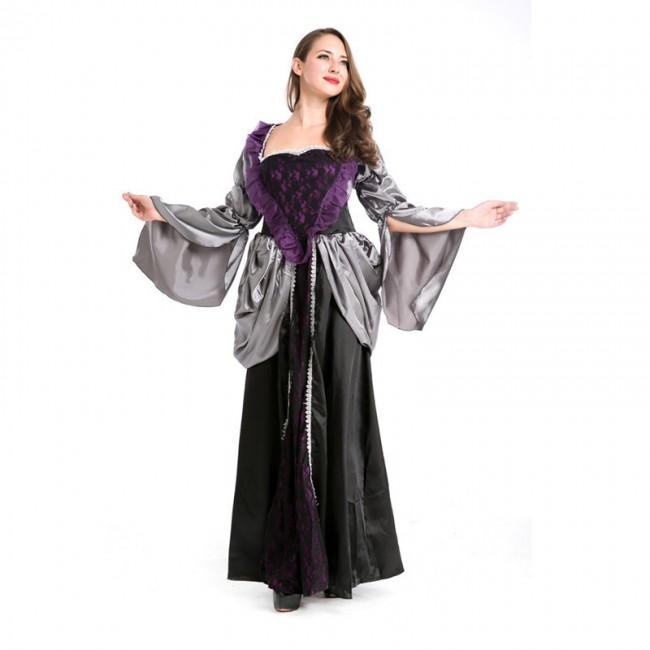 Festival Kostüme|Halloween Costumes|Weiblich