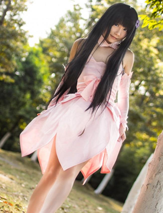 Anime Kostüme|Sword Art Online|Männlich|weiblich