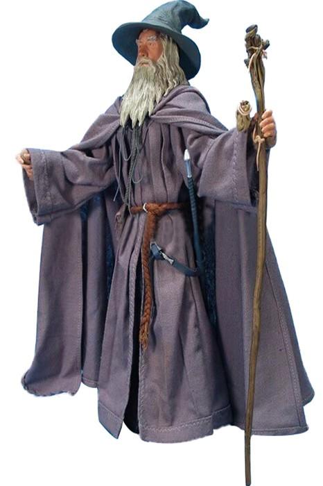 Film Kostüme|The Hobbit|Männlich|weiblich