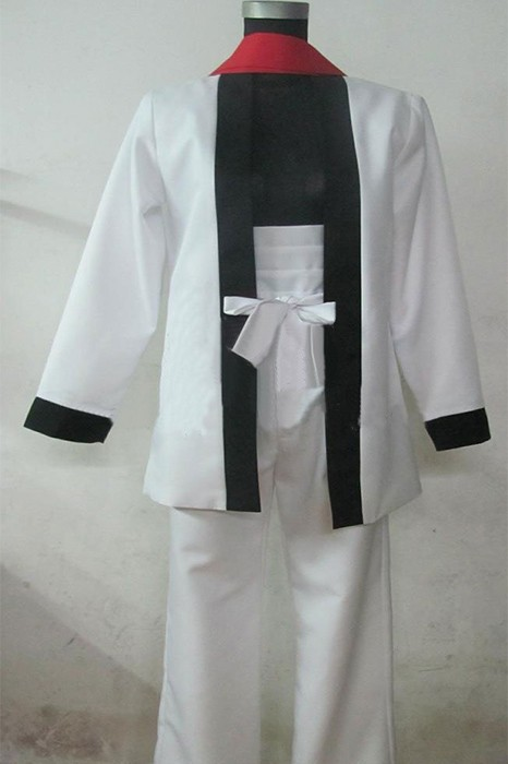 Anime Kostüme|Rurouni Kenshin/Samurai X|Männlich|weiblich