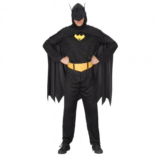 Film Kostüme|Batman|