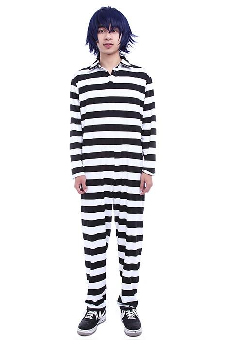 Anime Kostüme|Prison School|Männlich|weiblich