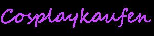 Cosplaykaufen.de: Billige Cosplay Kostüme Online Kaufen, Anime Cosplay Shop Deutschland