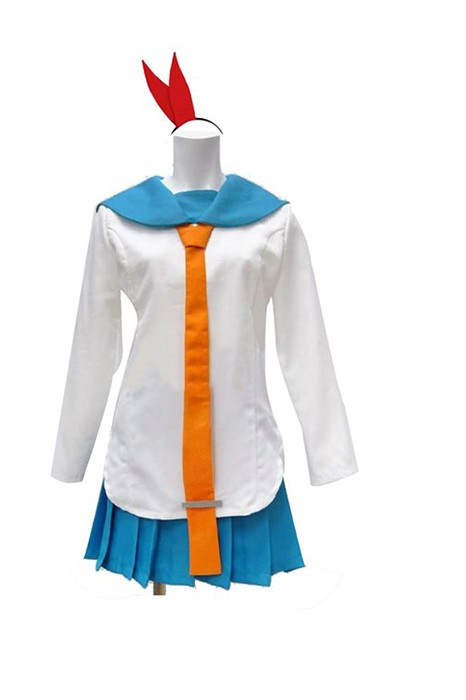 Anime Kostüme Nisekoi Männlich weiblich