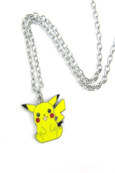 Anime Kostüme|Pokemon|