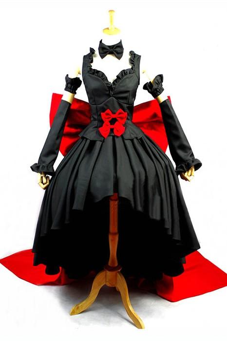 Anime Kostüme|Chobits Costumes|Männlich|weiblich