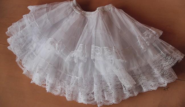 Lolita|Lolita Skirt|Männlich|weiblich