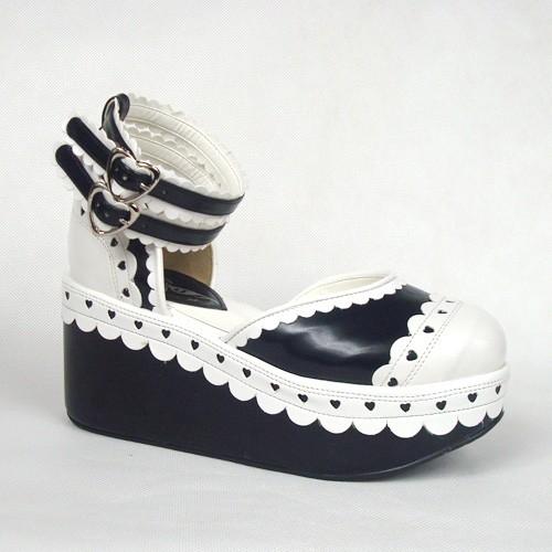 Lolita|Lolita Footwear|
