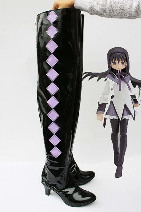 Anime Kostüme|Puella Magi|