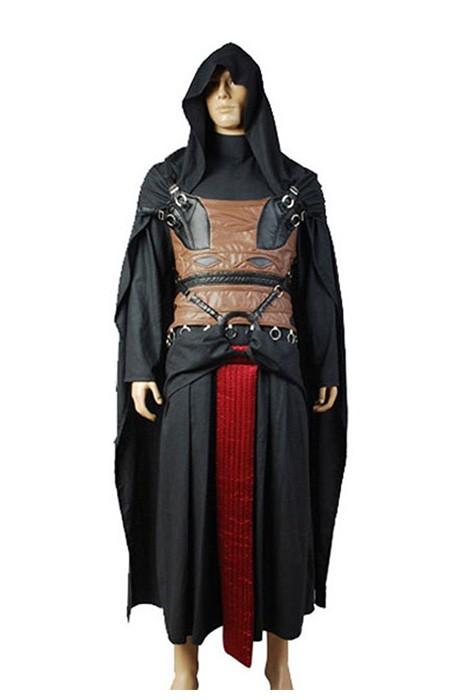 Film Kostüme|Star Wars|Männlich|weiblich