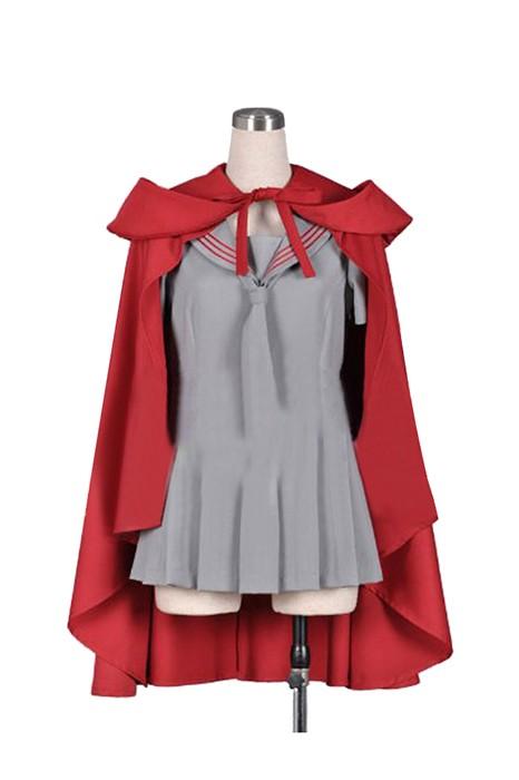 Anime Kostüme|ZONE-00|Männlich|weiblich