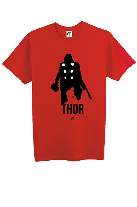 Film Kostüme|Thor|Männlich|weiblich