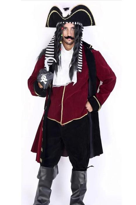 Film Kostüme|Pirates of the Caribbean|Männlich|weiblich
