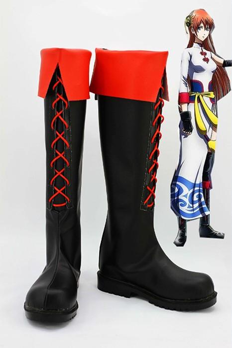 Anime Kostüme|Gintama|