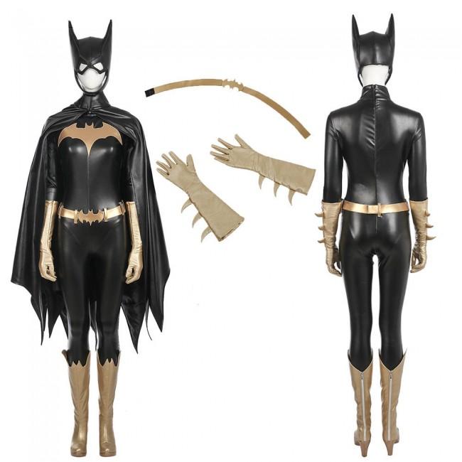 Film Kostüme|Batman|Männlich|weiblich