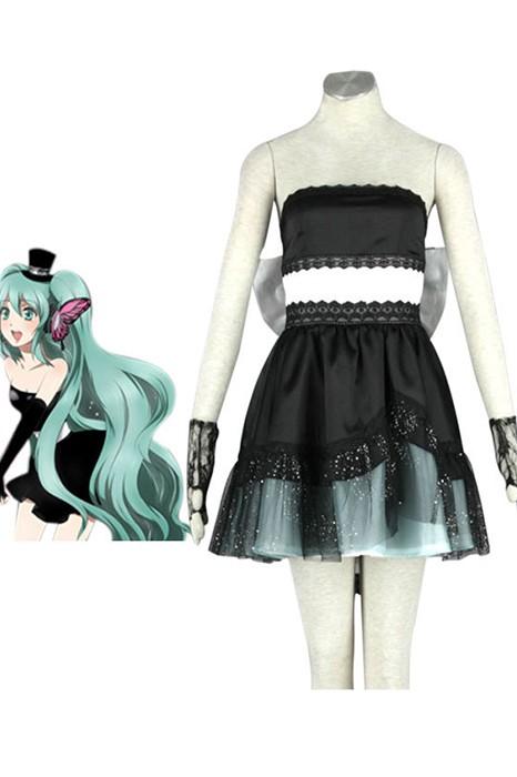 Anime Kostüme|Vocaloid|Männlich|weiblich