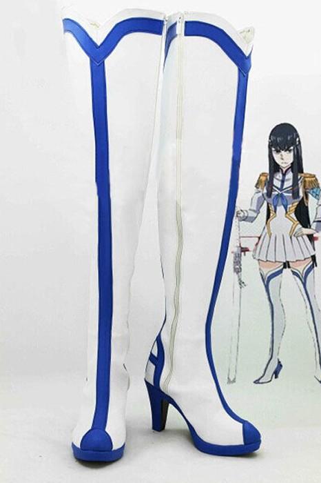 Anime Kostüme|Kill La Kill|