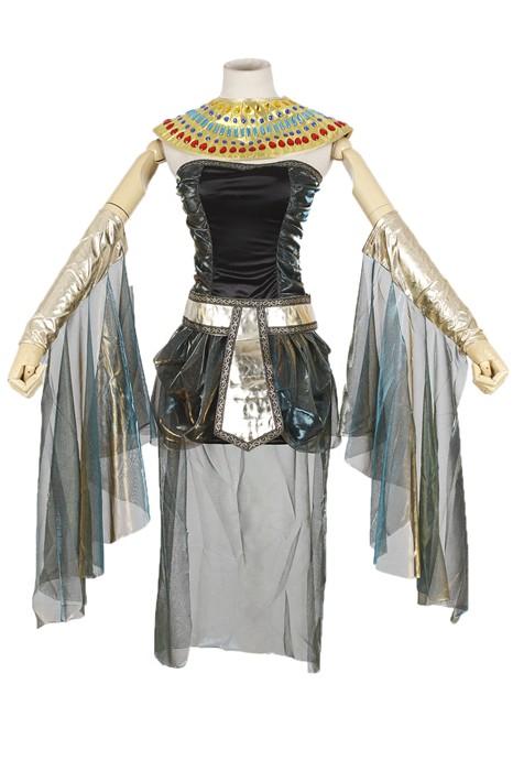 Festival Kostüme|Halloween Costumes|Männlich|weiblich