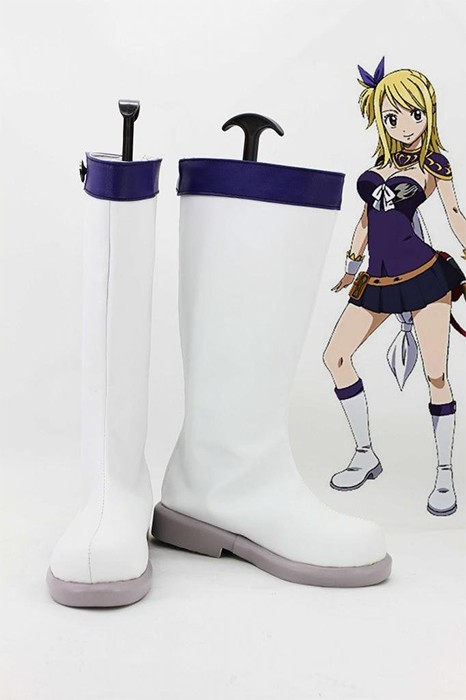 Anime Kostüme|Fairy Tail|